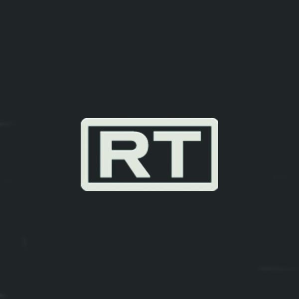 Royde & Tucker logo