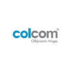 Colcom logo