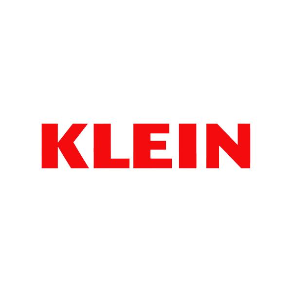 Klein logo