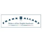 Frank Allart logo