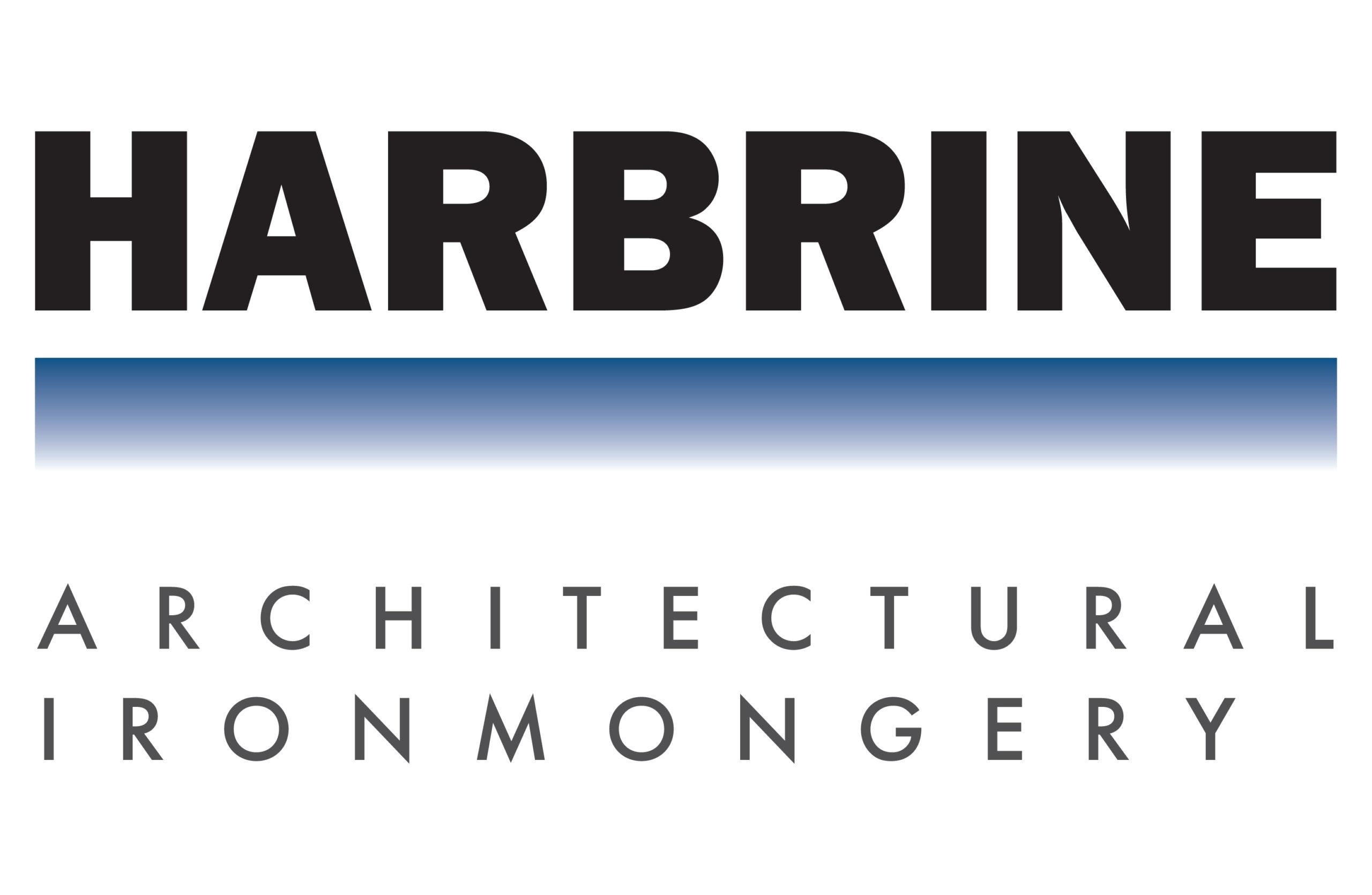 Harbrine