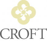 Croft Architectural Logo